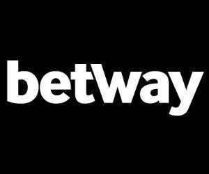 Casa das apostas Betway